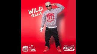 Wild Yella - It Seems Like You