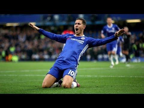 Eden Hazard (all season) ● Magic Skills/Tricks & Goals || Full HD - Part 1