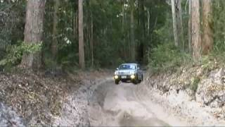Fraser Island, Australia, Travel Video Guide
