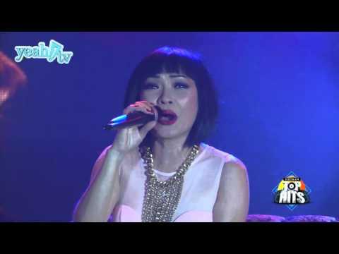 Đêm Lao Xao   Phương Thanh   Vietnam Top Hits