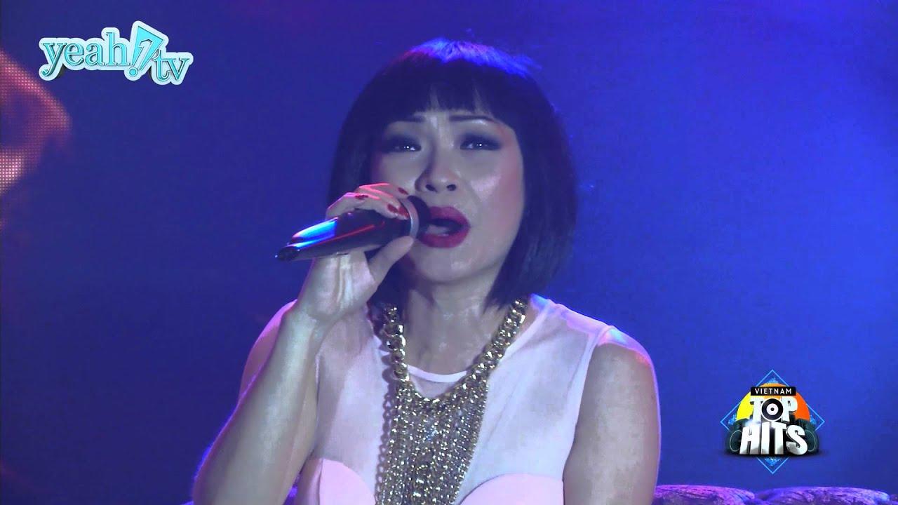 Download Đêm Lao Xao   Phương Thanh   Vietnam Top Hits