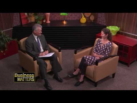 Business Matters July 2017
