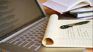 Как продать статью в интернете (стихи, рассказы и т.д.)