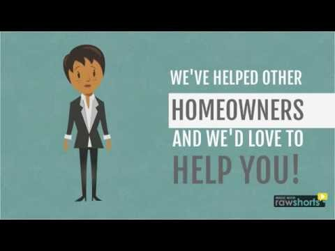 How to Sell Your Home For Cash | 202-681-9841 | Quick Sell My Home
