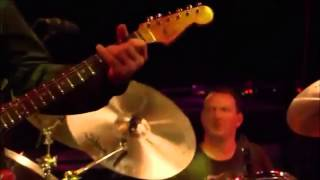 Watch Gary Moore Voodoo Child slight Return video