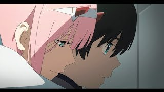 Top 10 Anime of Winter 2018 (No Sequels Ver.)