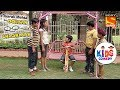 Tapu Sena Awaits The Gokuldham Cricket League Tapu Sena Special Taarak Mehta Ka Ooltah Chashmah mp3