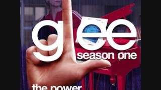 Glee - 4 Minutes (Full Audio)
