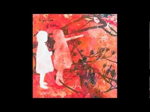 Wye Oak - Regret mp3