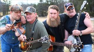 Hayseed Dixie - Stairway to Heaven