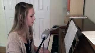 Baixar Take Me To Church - Hozier (Cover) by Alice Kristiansen
