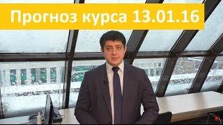 Аналитика форекс. Владимир Чернов 13 01 2015, прогнозы по рынку Форекс на сегодня.(, 2016-01-13T11:26:32.000Z)