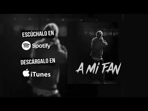 Cyclo - A Mi Fan