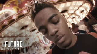 Lil Playah - Little Did I Know (Official Music Video)