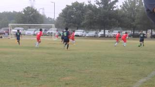 SEMIFINAL VALENCIA HOUSTON EXPRESS EN DALLAS PLANO TX 4/19