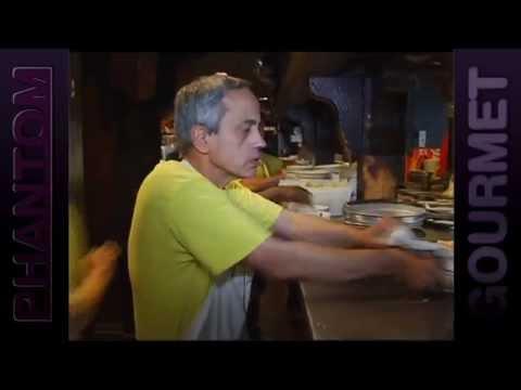 No Name Restaurant - Boston, MA (Phantom Gourmet)