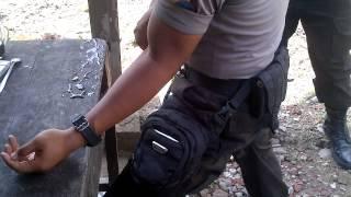 Video Polisi sragen adu PANCO sampai patah download MP3, 3GP, MP4, WEBM, AVI, FLV Juli 2018