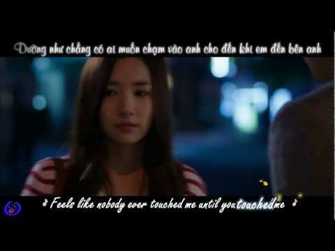 Until You - Shayne Ward [Kara+VietSub] +_+[Galaxys109] +_+ [Keodang19]