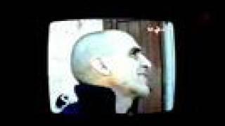 """Intervista a Giovanni Lindo Ferretti a""""Sulla via di Damasco"""""""