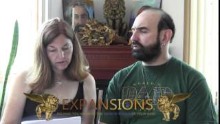 Expansions News - Charleston Shooting, Pope Saves The Earth, Royal Lodge Disney Party