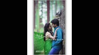 💗 Love whatsapp status video 💞 Whatsapp status song and videos in tamil || Tamilanda Creation.....
