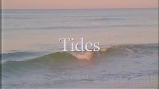 Download (Original Song) Tides- Gracie Ranan