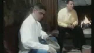 """DUELO """"Sufriendo el Corazon""""/ vid echo"""