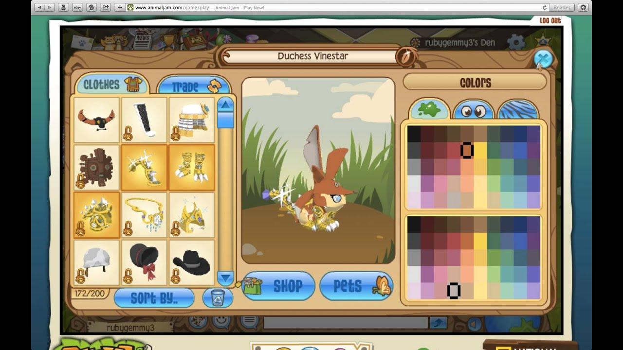 Animal Jam Tail Armor Codes Wwwtopsimagescom