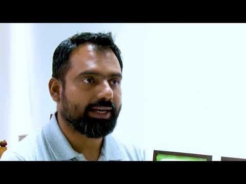 Breaking Travel News interview: Mystifly chief executive, Rajeev Kumar