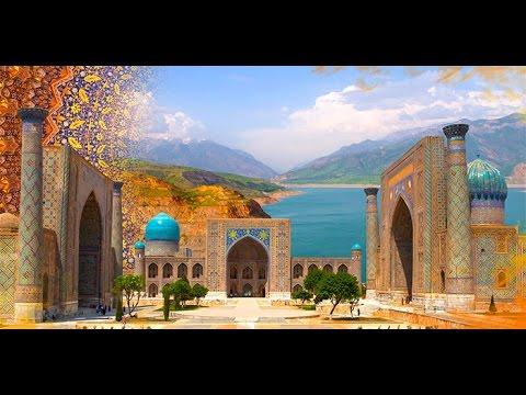 Travel to Uzbekistan (http://tour-uzbekistan.com/)