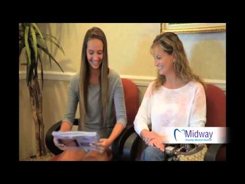 Midway Dental Center | Family Dentist in Fort Pierce