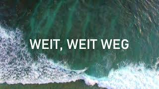 "Mindstates ""Weit, weit weg"" (Official Video)"