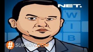 Video Kunci Jawaban WIB: TTS Cak Lontong NET download MP3, 3GP, MP4, WEBM, AVI, FLV Mei 2018
