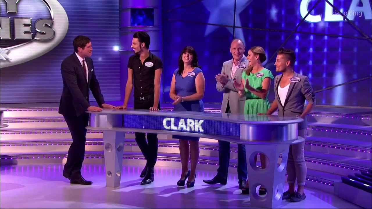 family fortunes - photo #12