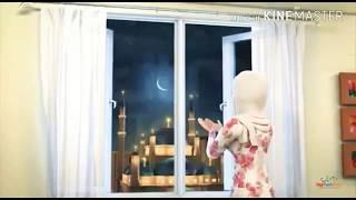 Eid Ka Chand dekhne Ki Dua