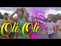 Download BILIX Feat Deejay Guyguy - Olé Olé [BackShot Riddim 2017] MP3 song and Music Video