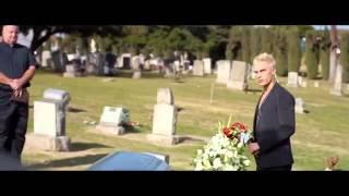 Поцелуй меня, убей меня трейлер -  Kiss Me, Kill Me trailer 2015