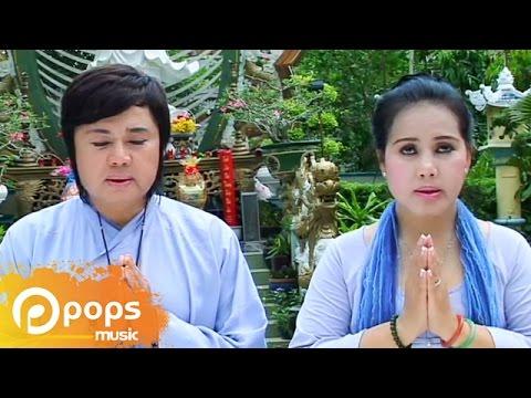 Lạy Phật Quan Âm  - Châu Thanh ft Ngọc Huyền Châu [Official]
