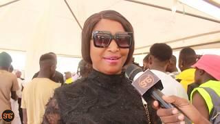 AUNTY EZEKIEL: Siwezi kuolewa na MOSEY IYOBO, Sitaki NDOA, Afunguka WEMA kutoalikwa na DIAMOND