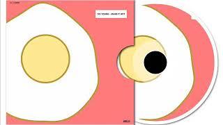 So.young - Harmony (Original Mix)
