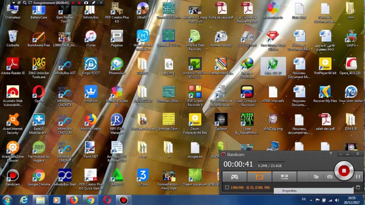 exodus kodi for windows 7