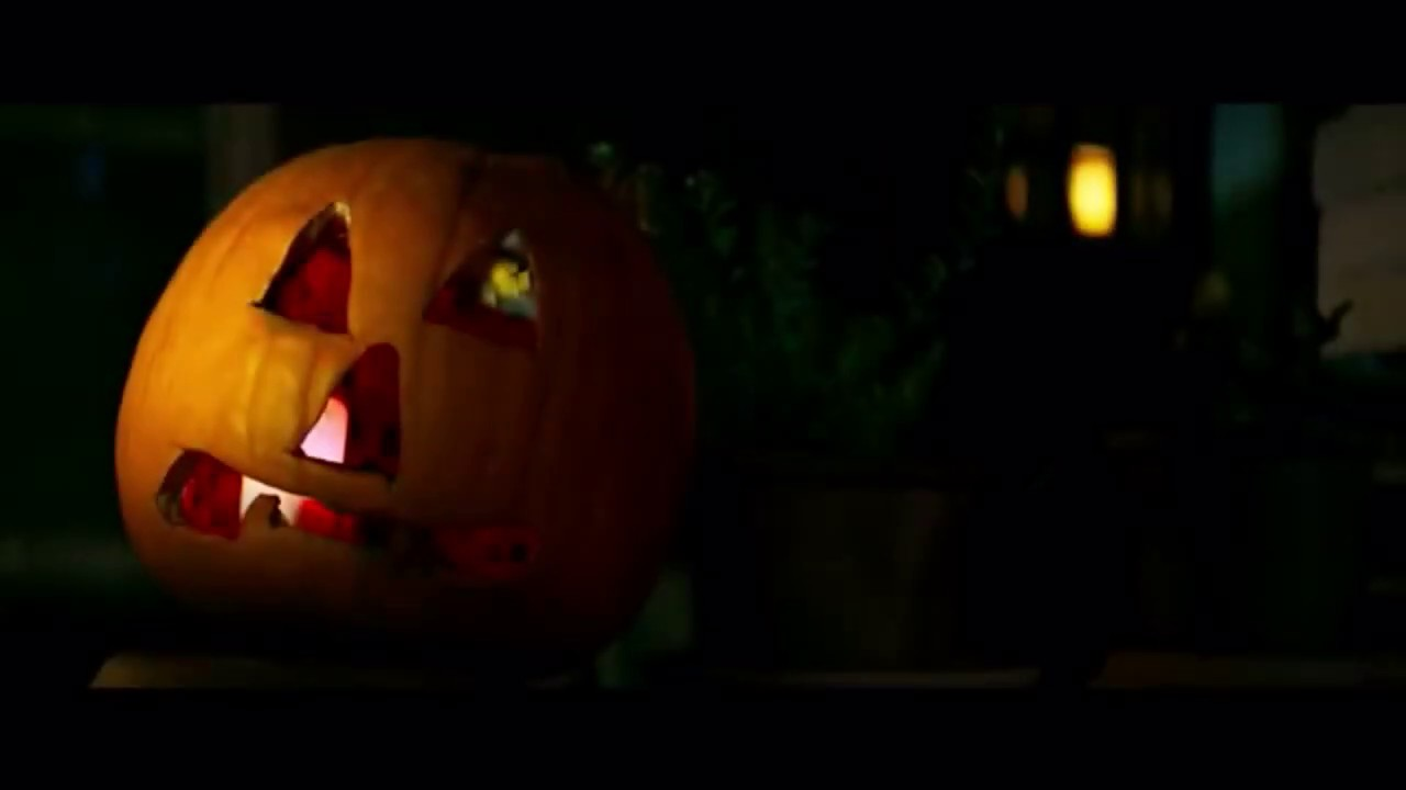 We may earn commission on some of the items you choose to buy. Halloween Kills 2021 teaser - YouTube