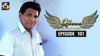 Queen #Teledrama #Swarnavahini Weekdays at 8.30pm on Sri Lanka's Number One Teledrama Television Channel Swarnavahini. Like us on FB@ ...