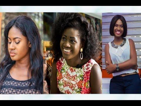 Download Martha Ankomah Biography, Age, Children, Family, Lifestyle & Net Worth