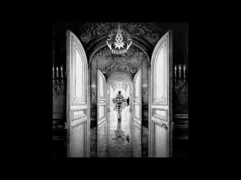 Клип Lacrimosa - Halt mich