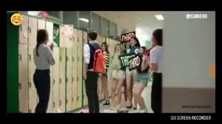 Download Lagu Berikut lirik lagu Bintang Di hati - Melly Goeslaw OST. Dancing In The Rain mp3