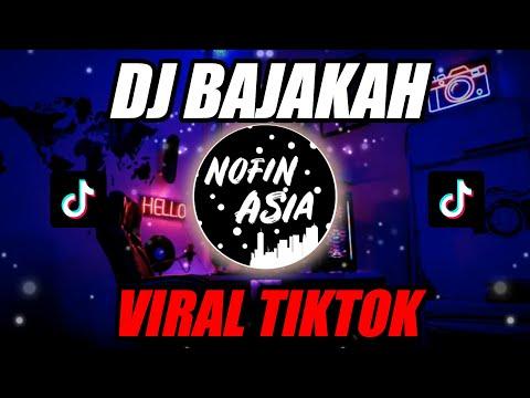 Nofin Asia – DJ Bajakah - Intan Aishwara | Lagu Dayak