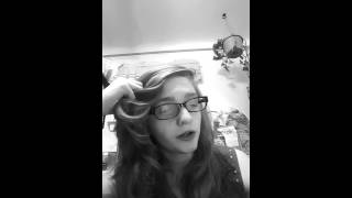 Hello by adele cover without music