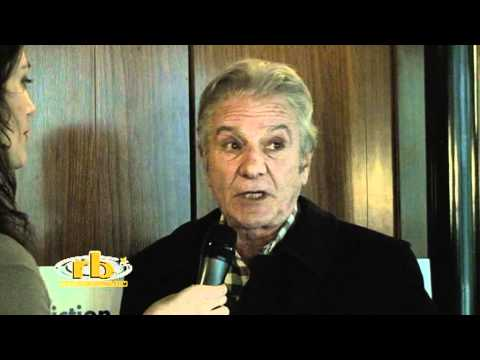 PAOLO POETI - intervista (Il Generale dei Briganti) - WWW.RBCASTING.COM