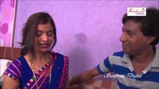 Repeat youtube video sexy bhabhi in the room making romance with devar